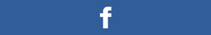 FacebookLogo Footer
